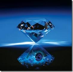 diamante_VF