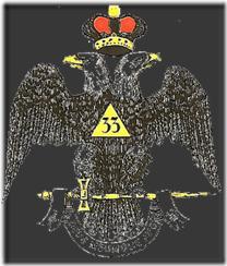 gr33 aguia