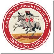 grande-priorado-brasil