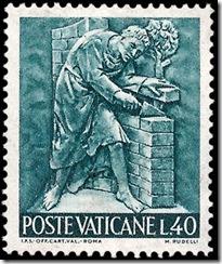 Selo-Vaticano-Maconaria-40