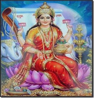 deusa da fortuna1