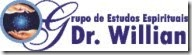 Dr_Willian_Logo