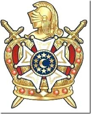 LOGO DEMOLAY1