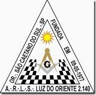 LOGO-LUZ DO ORIENTE (2)XX