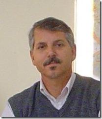 osmar-ESCRITÓRIO1