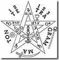 radio-Tetragrama-Tom