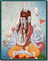 shiva_002