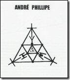 t_andrephillipe